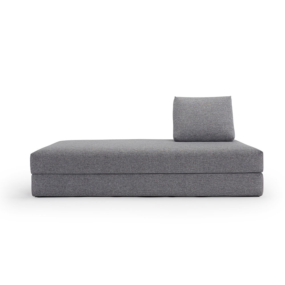 Image of   All you need sovesofa
