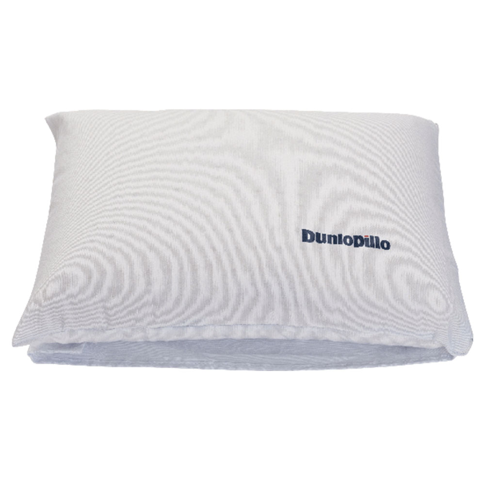 Dunlopillo Travel