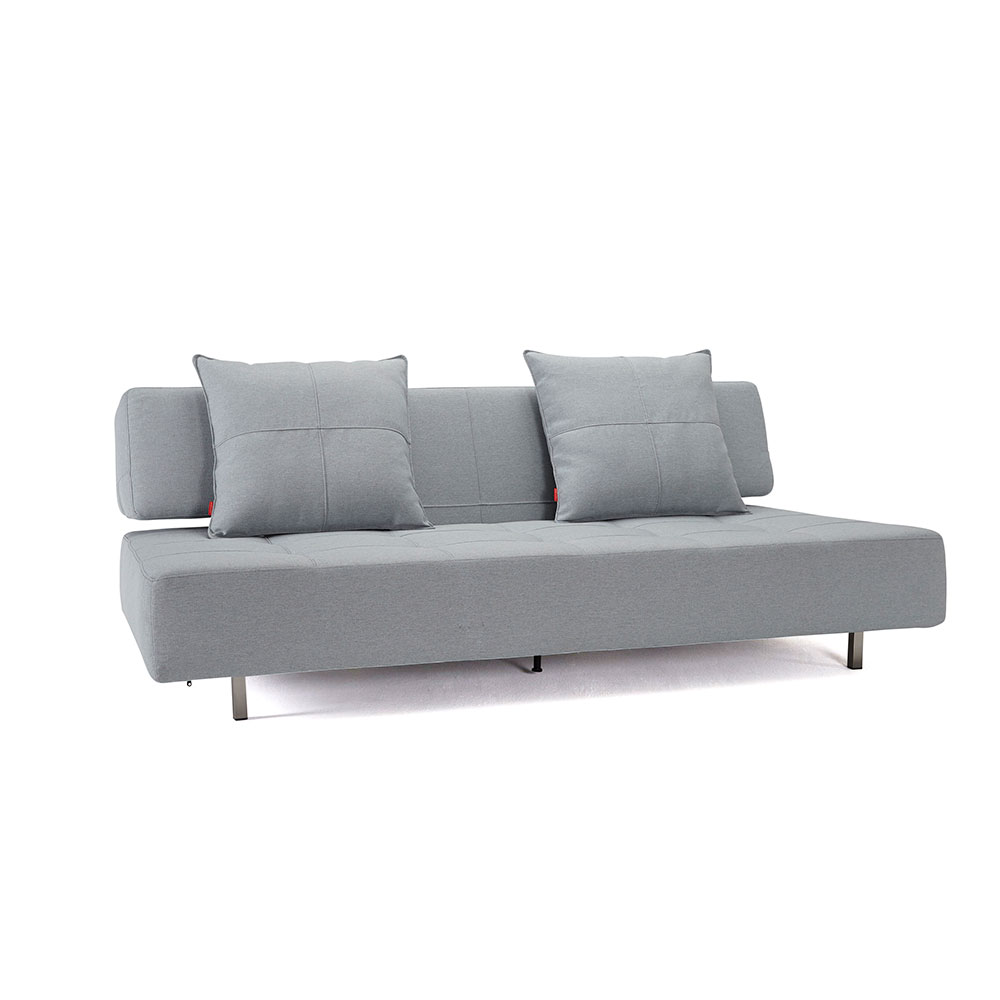 Image of   Long Horn Excess sovesofa