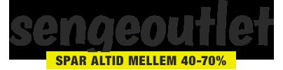 Sengeoutlet.dk